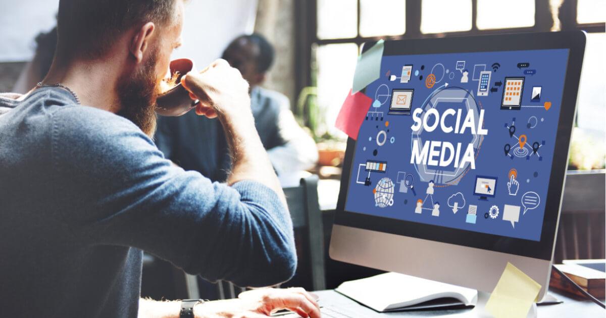 Social Media als Versicherungsmakler besser verstehen und erfolgreich nutzen