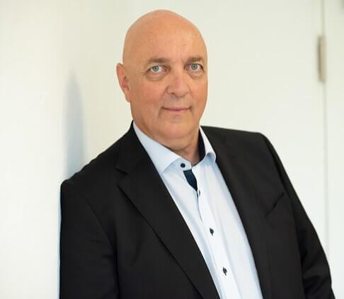 Stefan Plenk - Versicherungsmakler im Berchtesgadener Land
