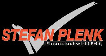 Finanzfachwirt (FH) Stefan Plenk, Versicherungsmakler in Berchtesgaden