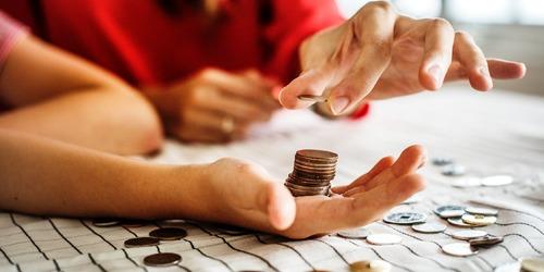 II. Geld-Optimierung