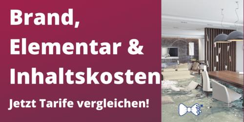 Inhalt & Inventarschutz