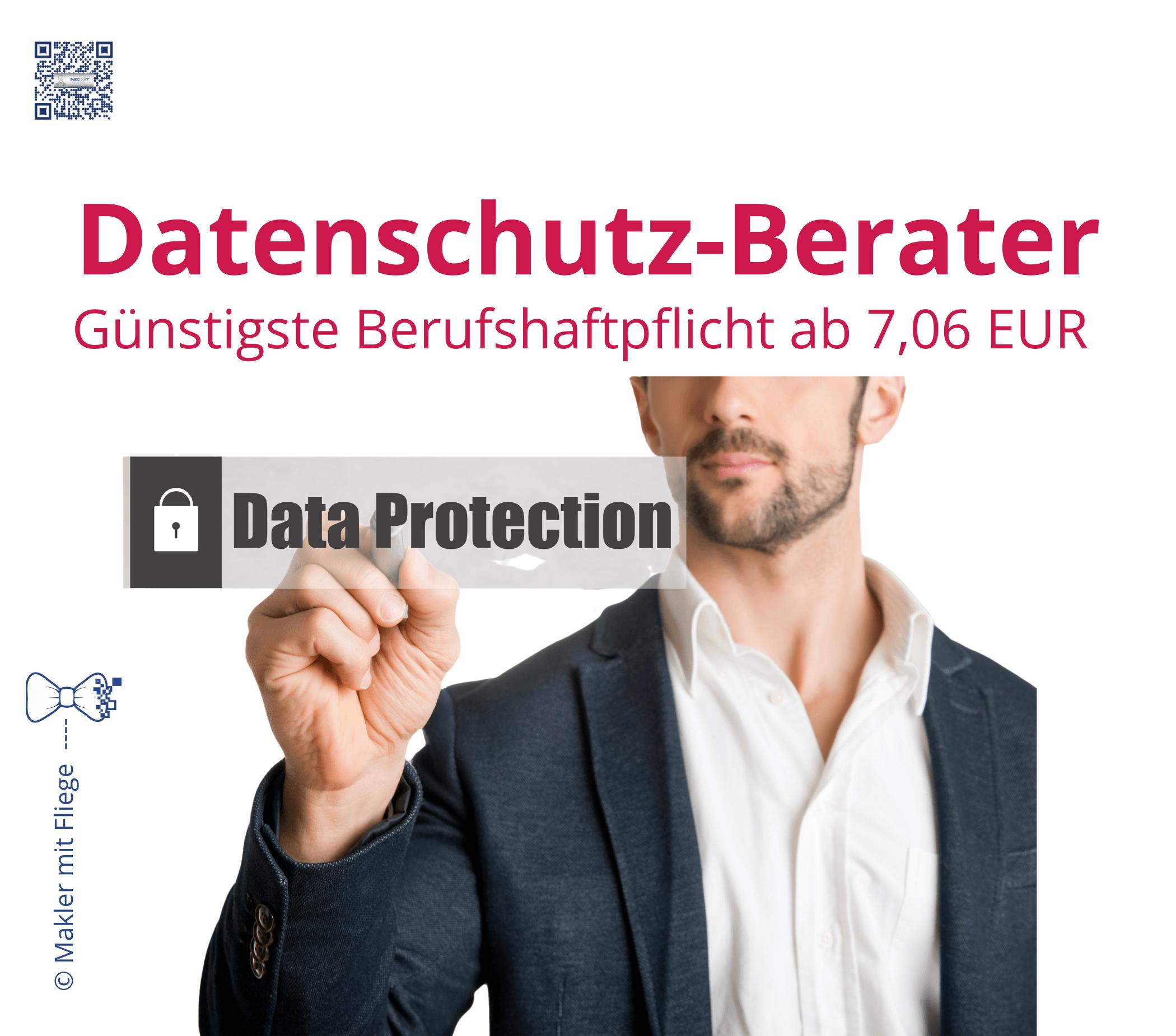 Datenschutz - GDPR ist wichtiger als je zu vor für alle Unternehmen. Die Summen sind riesig. Machen Sie einen Fehler, so geht es direkt um mehrere Tausend EUR.
