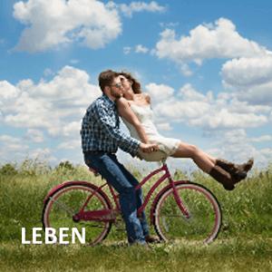 Fahrraddiebstahl versichern - Mountainbikes, Pedelecs und normale E-Bikes richtig vergleichen