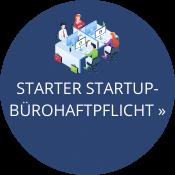 Individuelle Angebote für Ihr Startup abholen. Jetzt einen online Beratungstermin vereinbaren.