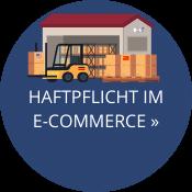 Versand- und Internethandel Spezialist - Versicherungsmakler Münster hilft Ihnen bei individuellen Konzeptionen natürlich auch in den USA.